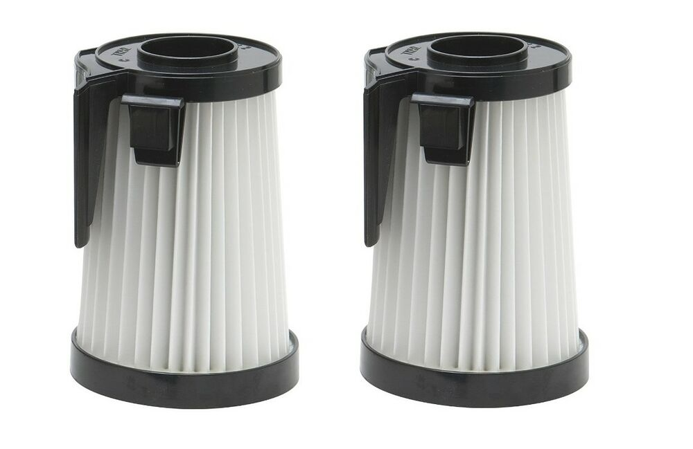 Filter For Eureka 62731 Optima 631dx 431f 437az 439az 2