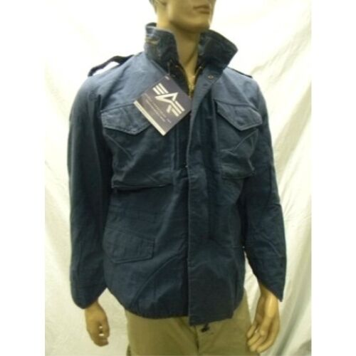 Fox Outdoor Mens M65 Field Jacket w/ Liner, Olive Drab, S Authentic Street Signs Blue Jackets Man Cave Street Sign. Sold by venchik.ml, Inc. $ $ Blackhawk! BlackHawk JK03FT2XL Men's Fatigue Canvas Field Jacket 2XL. Sold by venchik.ml
