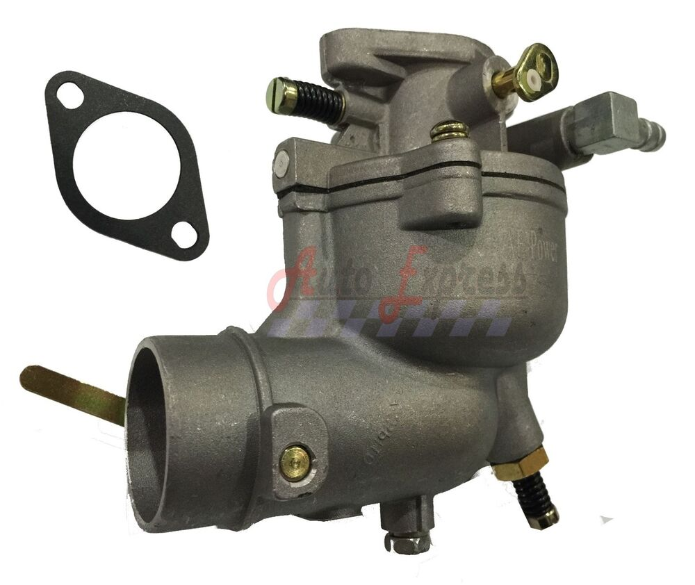 Briggs  U0026 Stratton Carburetor For 7  U0026 8 Hp Engines Replaces