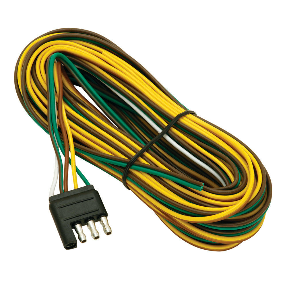 wesbar trailer lights wiring diagram wesbar image wesbar wiring harness wesbar trailer wiring diagram for auto on wesbar trailer lights wiring diagram