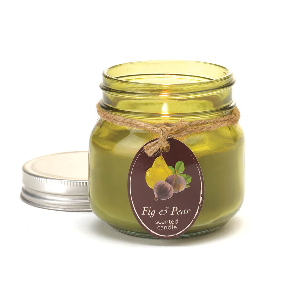 Shop Fig fragrance oil from Lone Star Candle Supply. Floral, lemon-lime blend enhanced by coconut and bergamot with a dry musky background. FedEx orders placed by 4pm CST ship same day! Buy now!%(3).