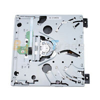 DVD Drive Replacement Repair Parts for Nintendo Wii Game Console
