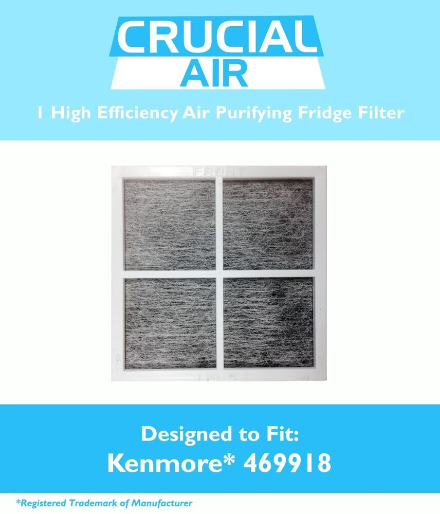 Kenmore Elite 9918 Air Purifying Fridge Filters  Part   469918 likewise Kenmore Elite Refrigerator Air Filter as well Kenmore Electric Range Parts List also Kenmore 370 Series Water Softener furthermore Kenmore Front Load Washer Spider. on kenmore elite vacuum