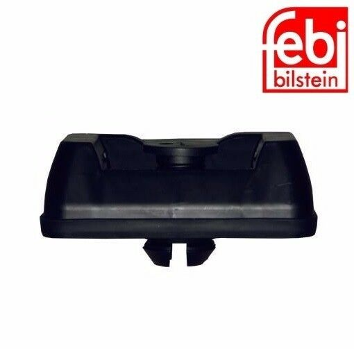 Mercedes benz jack pad support 2039970186 02024770 20220 for Mercedes benz jack