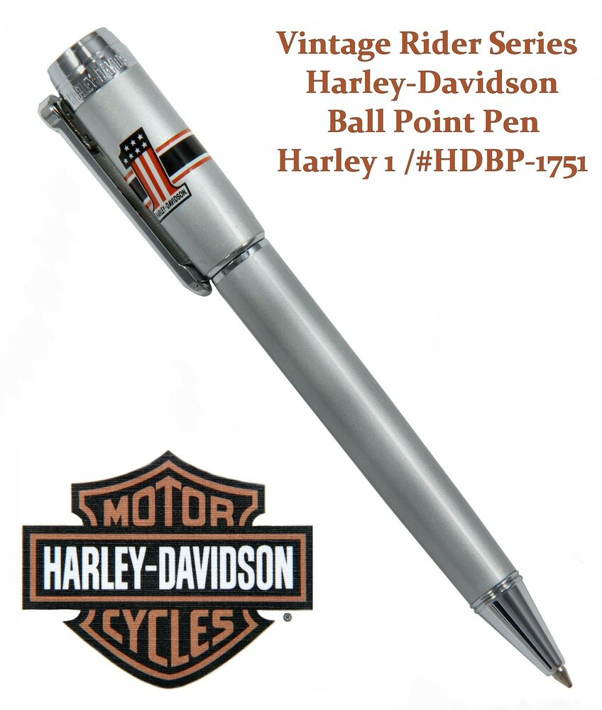 """harley davidson 9 essay The interns could, for example, cover a thursday """"bike night"""" at the harley-davidson museum or a flat-track motorcycle race in california  write an essay,."""
