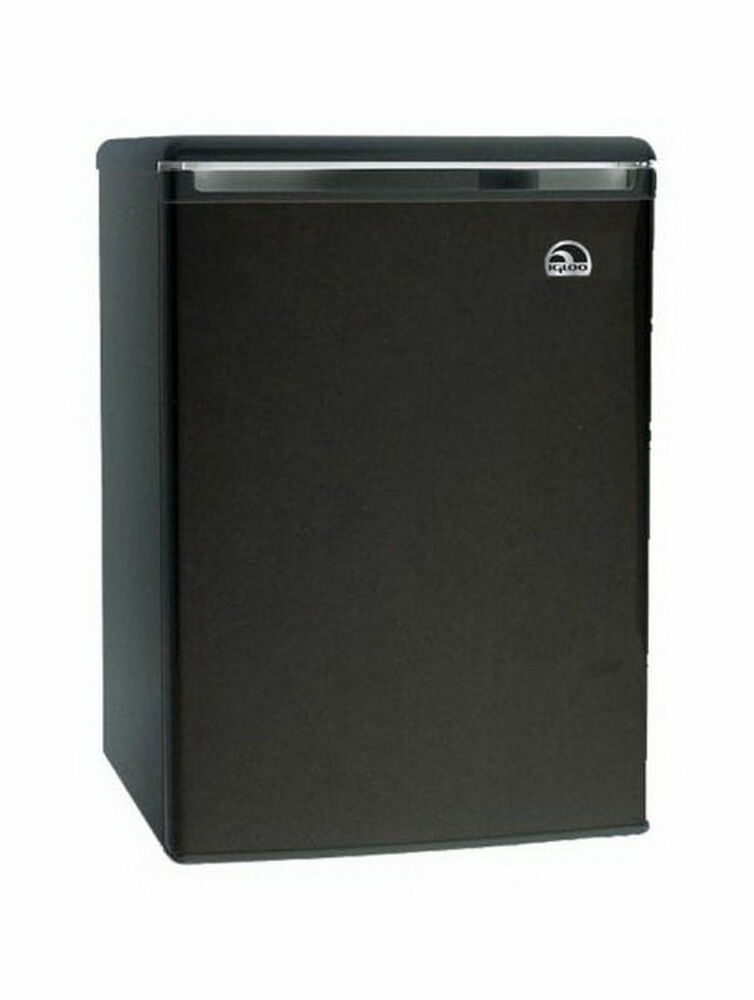 igloo compact refrigerator freezer 3 2 cu ft small mini. Black Bedroom Furniture Sets. Home Design Ideas