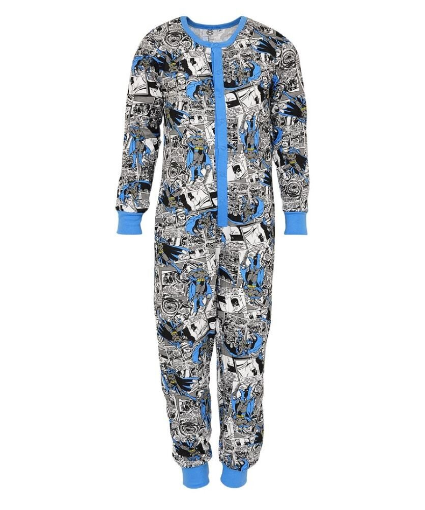 Leveret Kids & Toddler Pajamas Boys 2 Piece Pjs Set Cotton Top & Fleece Pants Sleepwear ( Years) by Leveret. $ $ 19 99 Prime. FREE Shipping on eligible orders. Some sizes/colors are Prime eligible. out of 5 stars Little Boys Pajamas Dinosaur % Cotton Long Sleeve Toddler Pjs Clothes Kids Sleepwear.