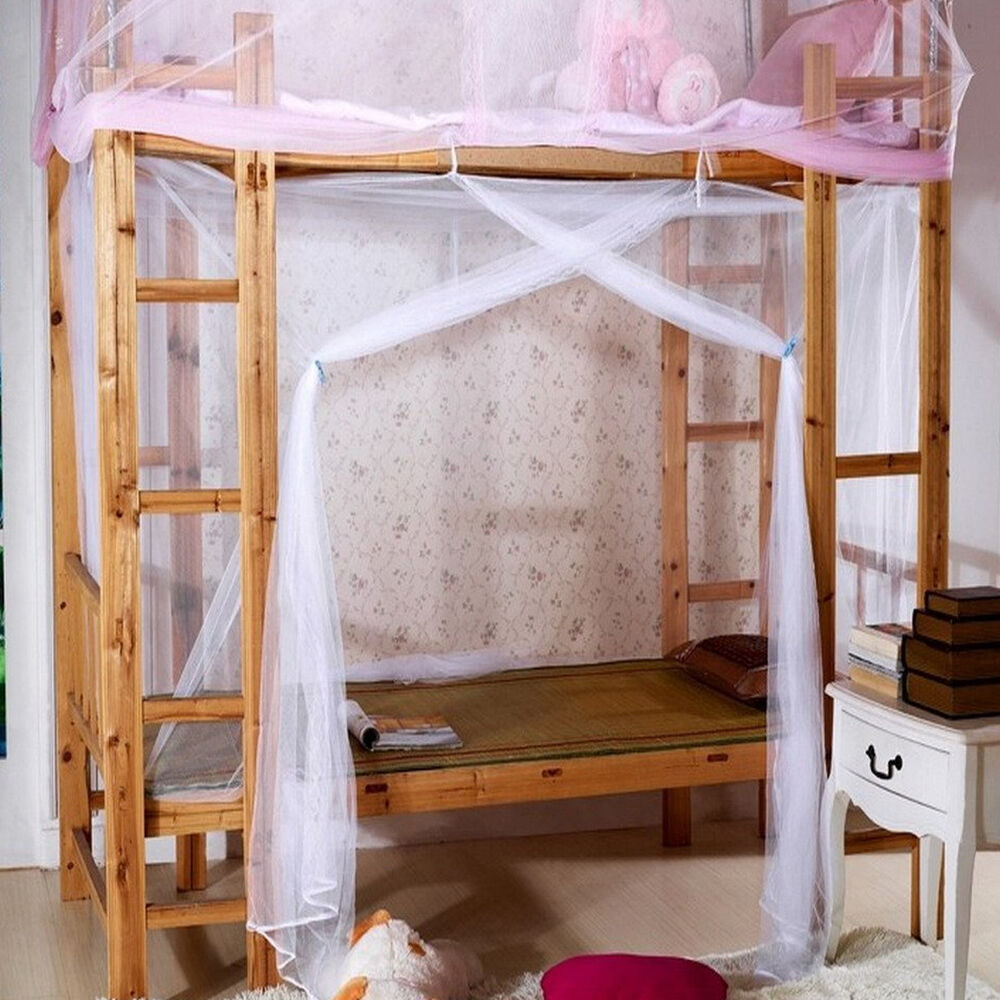 Image Result For Queen Canopy Bed Frame White