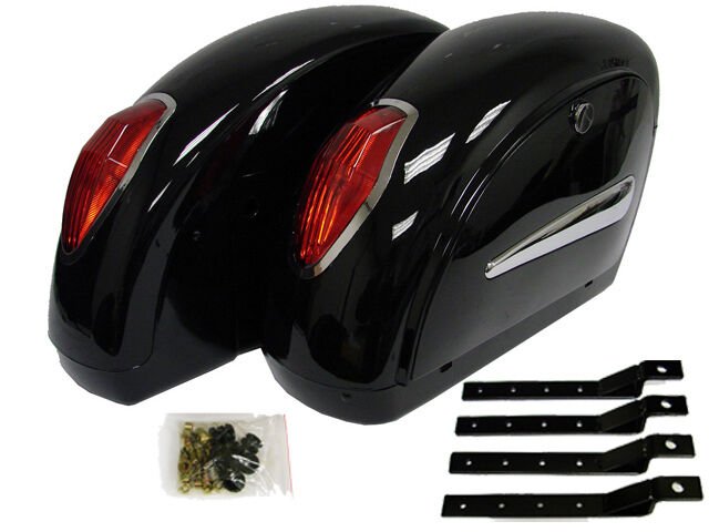 361370638270 on honda vtx 1800 accessories