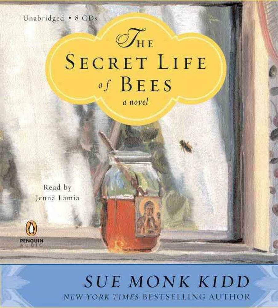 an analysis of the novel the secret life of bees by sue monk kidd Known primarily for her books about spirituality (the dance of the dissident daughter), sue monk kidd now offers us her first novel, the secret life of bees but in her first work of fiction, kidd does not stray far from her interest in the interior life.