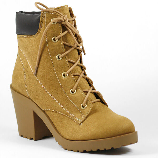 Find great deals on eBay for brown suede ankle boots. Shop with confidence.
