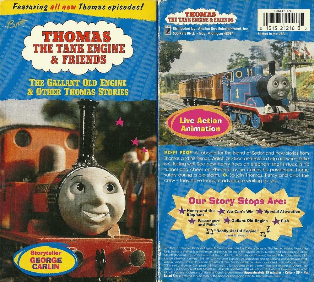 harold the helicopter toy with 361375325067 on 361375325067 as well File Take N Play2013CollectorPoster2 further Watch likewise Watch as well Toy Thomas Engine 7Nqg9hGNUvmSI.