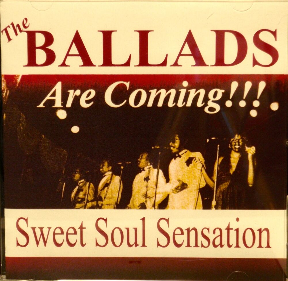 ballads are A ballad is a song that tells a story, and it can be dramatic, funny, or romantic you can find ballads in a variety of musical styles, from country-western to rock n' roll.