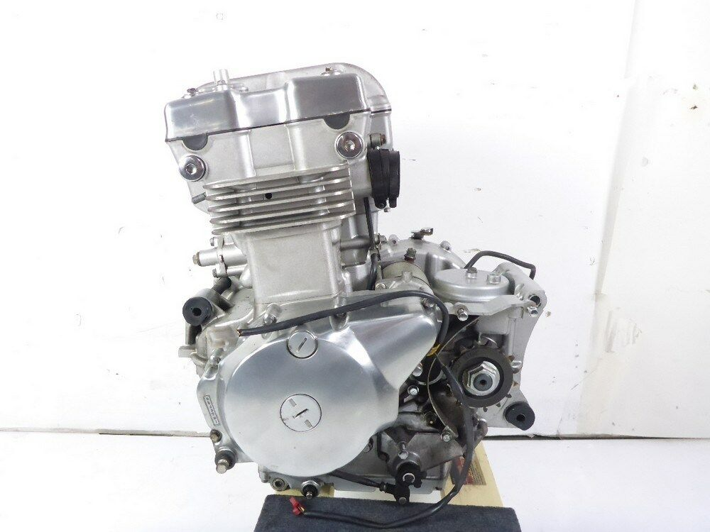 Motorcycle Motor Parts : Kawasaki ninja motorcycle engine parts free