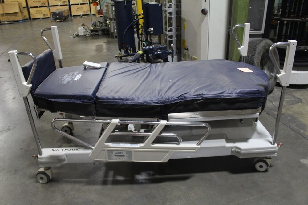 Home Hospital Beds For Sale