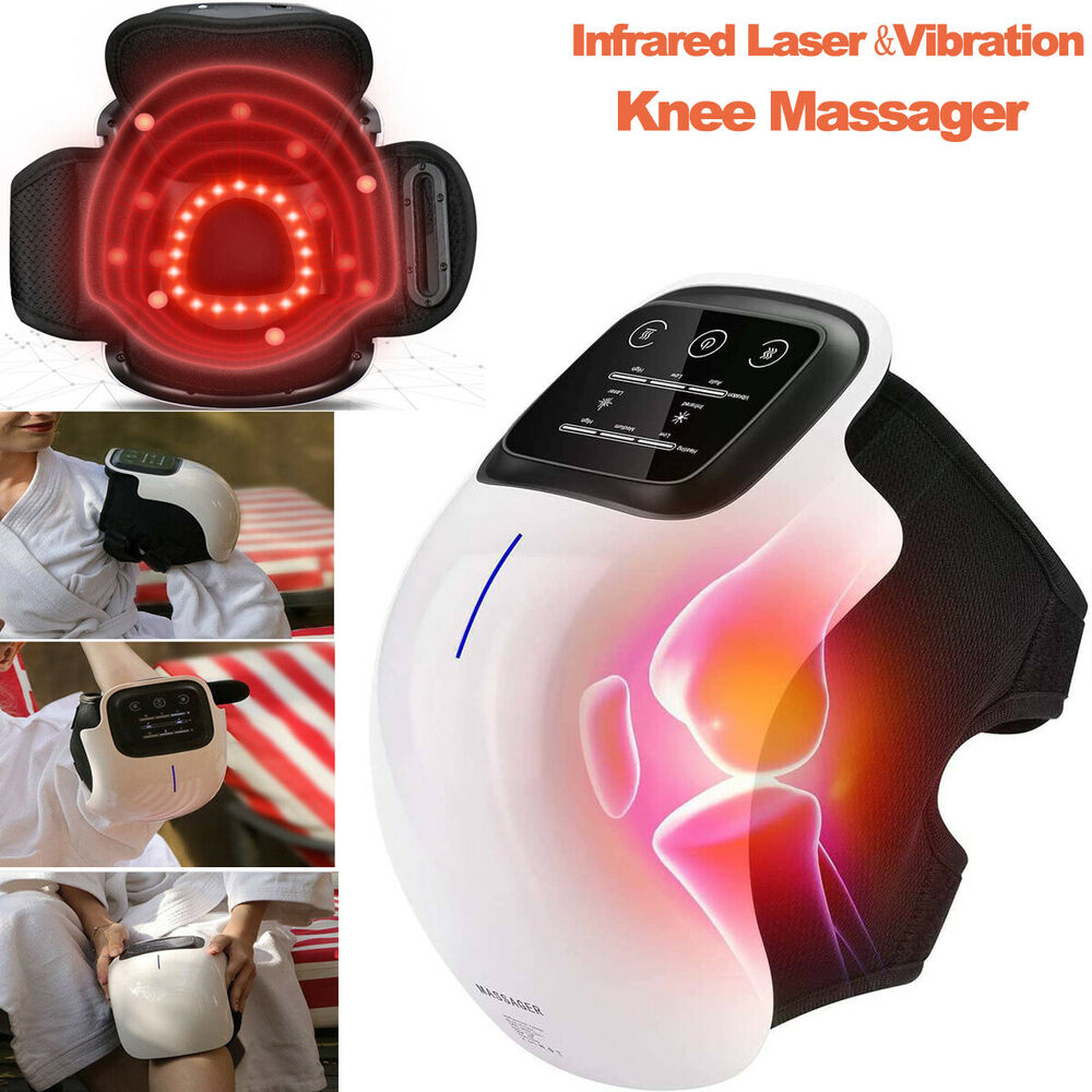 Small Bark Collars For Small Dogs