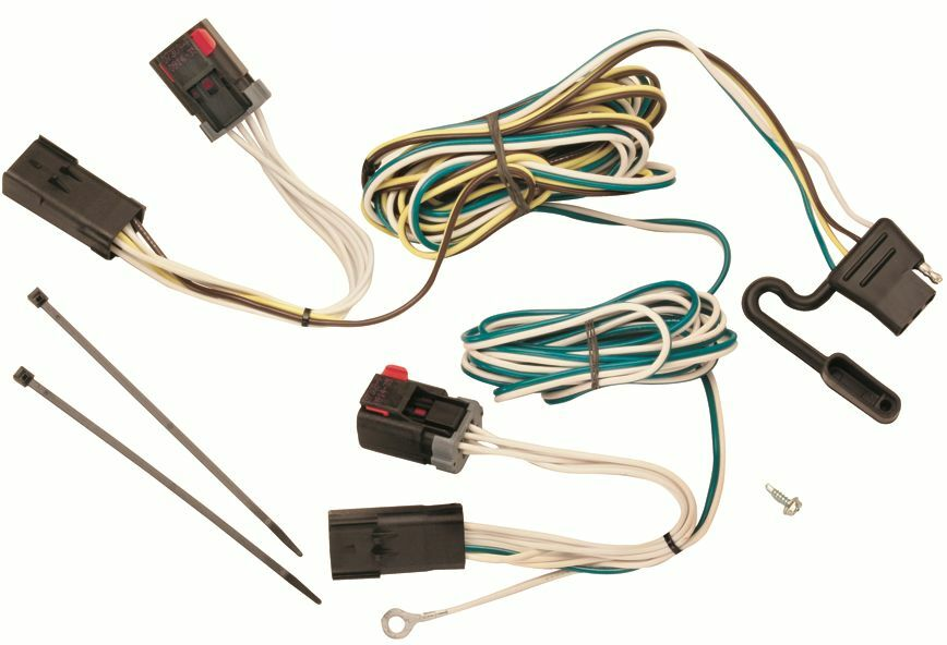 2010 dodge charger wiring harness 2010 dodge charger wiring diagram