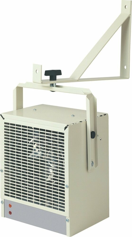 Dimplex 4000w Electric Garage Workshop Heater Ceiling