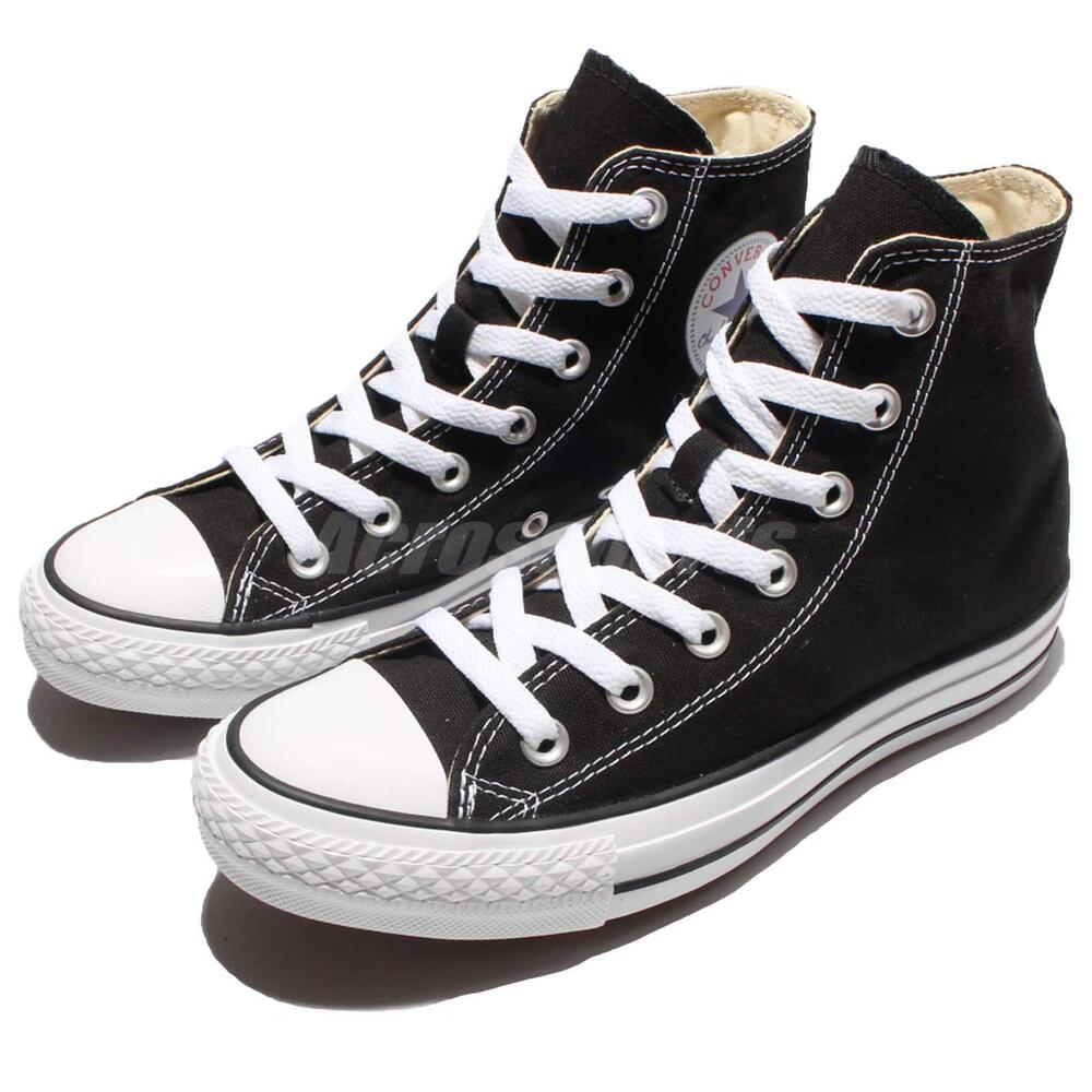 Converse One Star Shoes Ebay