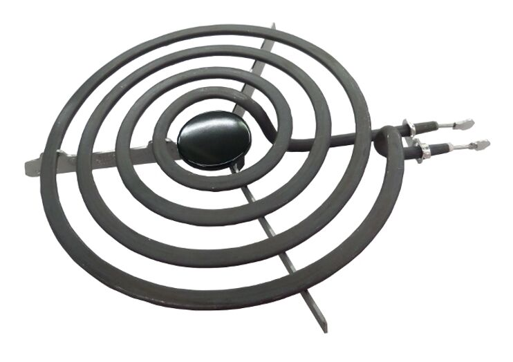 Electric Coil Stove ~ Electric range cooktop stove quot surface burner element for