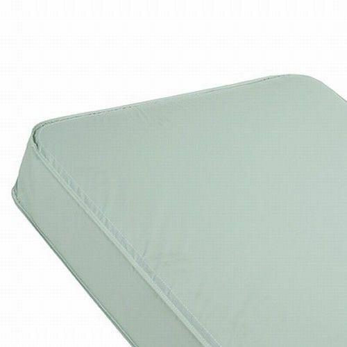 Invacare 5185 Waterproof Twin Bed Vinyl High quality