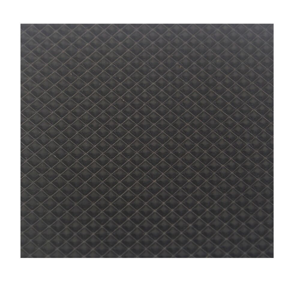 Non Slip Shoe Sole Fabric
