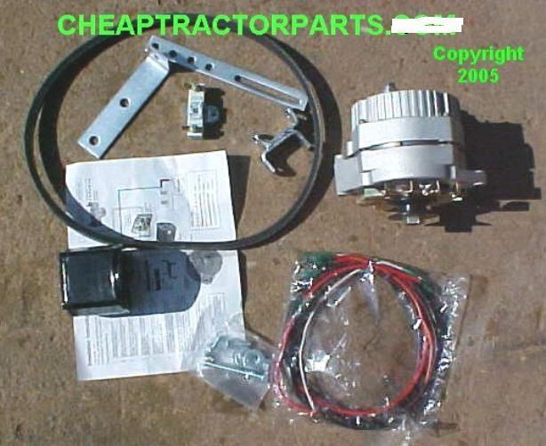 Wiring Diagram Also 12 Volt 8n Ford Tractor Wiring Diagram On 8n
