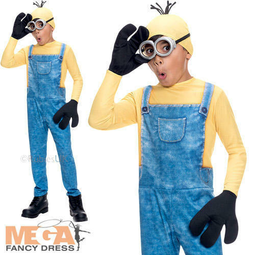 All the boys fancy dress costumes displayed below are available to hire from our Cape Town kids costume hire/rental adalatblog.ml overview also includes a selection of unisex fancy dress costumes suitable for boys and girls alike.
