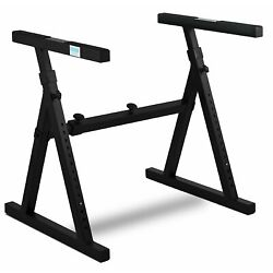 Kyпить Knox Gear Z-Style Electronic Keyboard Stand на еВаy.соm