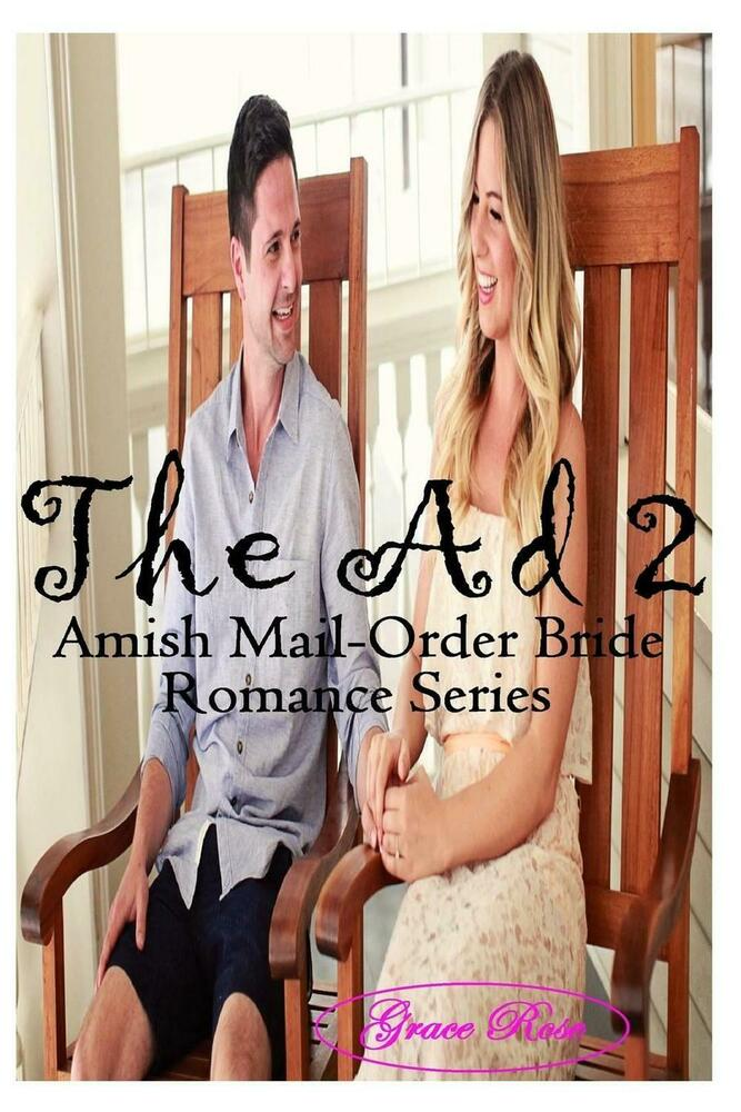 An Ad Mail Order Brides 72