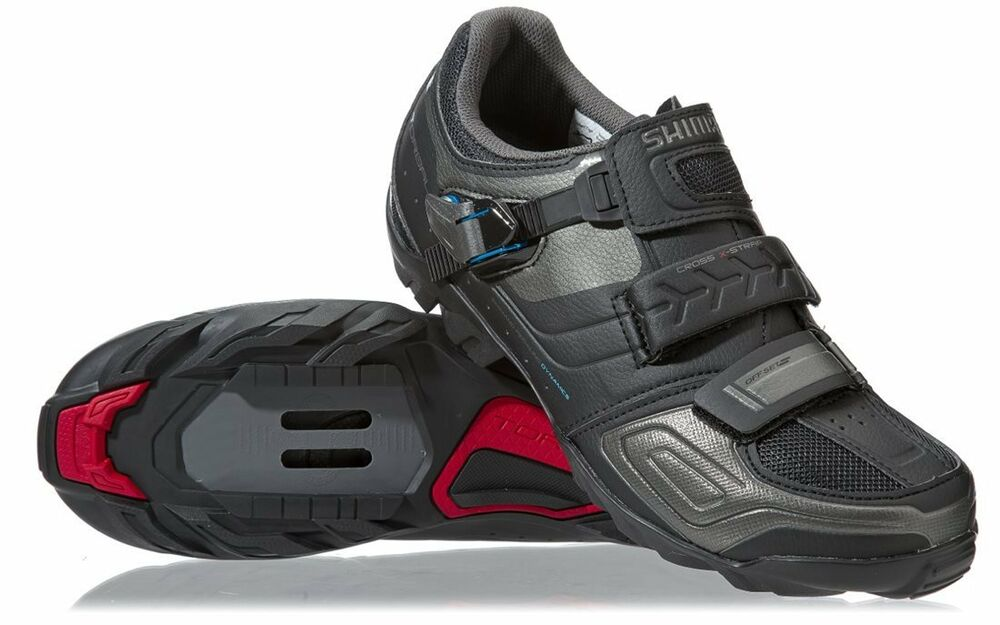 Shimano M Shoes For Sale