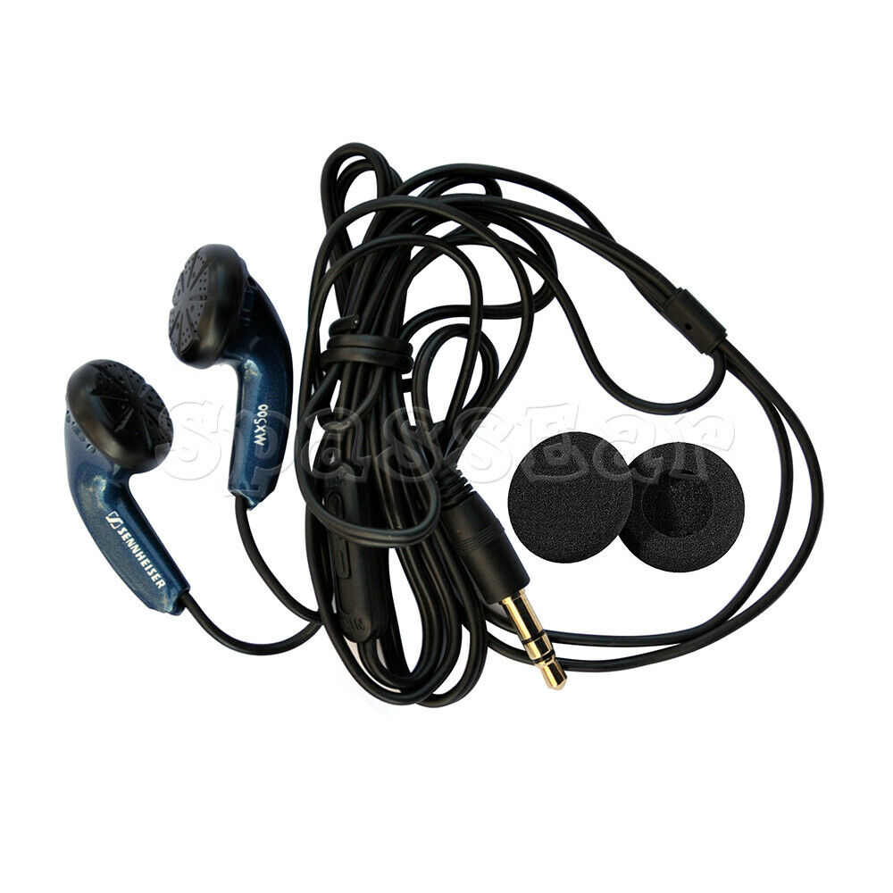 Earbuds that hook around ear - sony earhook headphones