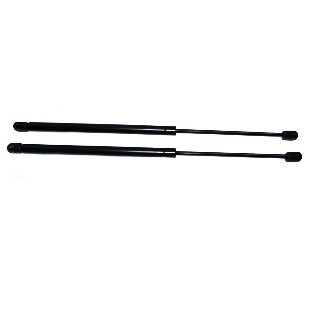 a2038800429 front hood gas lift support shock strut for mercedes w203 c230 2pcs ebay. Black Bedroom Furniture Sets. Home Design Ideas