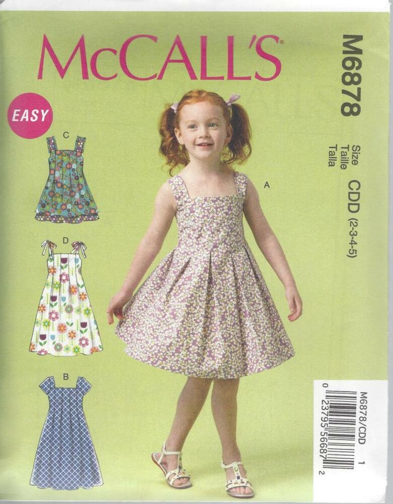 Sewing Patterns Ebay Australia: Items in zedol s sewing patterns ...