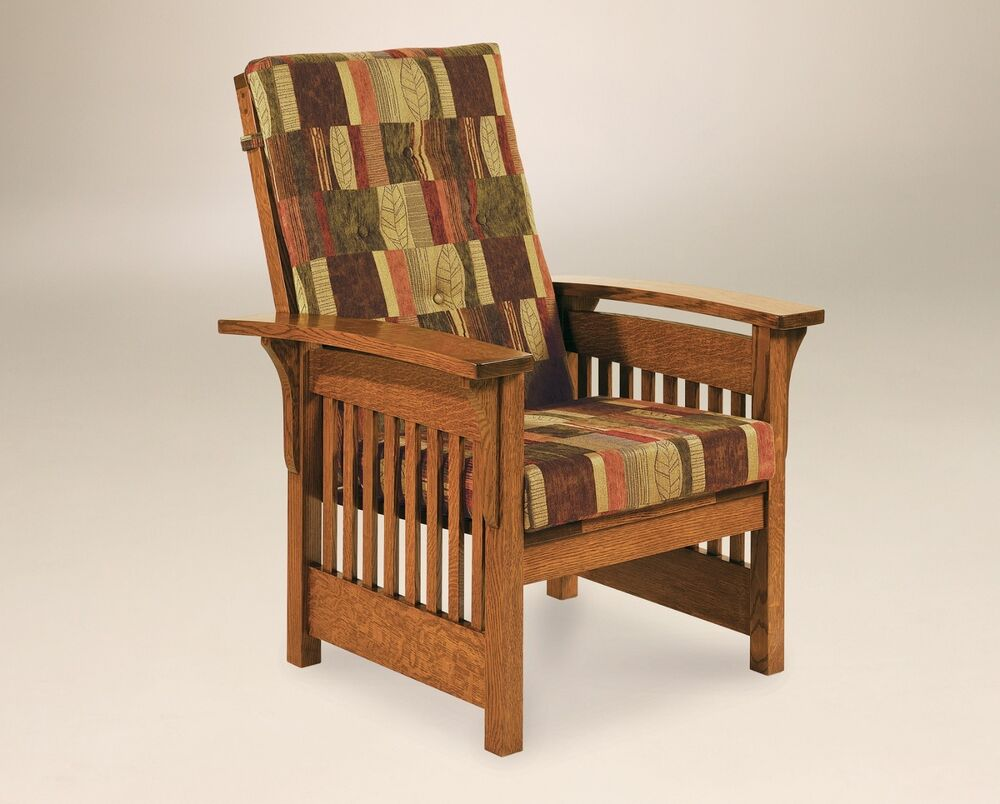 Rocking Leather Recliner Rocking Recliner Small Size