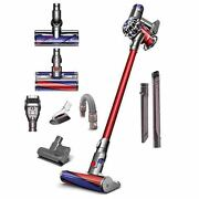 Dyson V6 Absolute Extra Cordless Vacuum