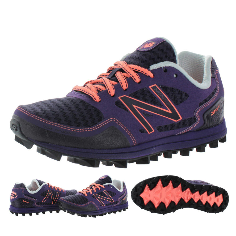 new balance minimus zero trail  wt00bb