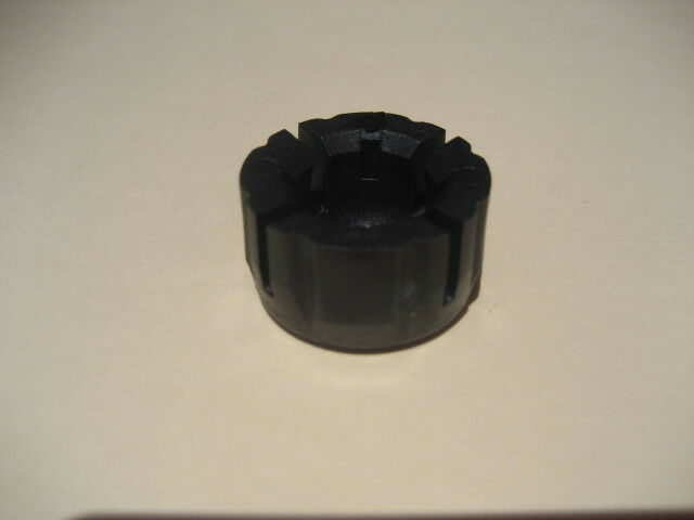 New Venture Gear Nv1500 Nv3500 Nv3550 Shifter Pivot Ball