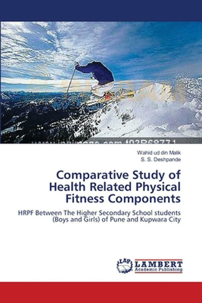 an analysis of the physical fitness being healthy What is fitness level and (1997) and etnier et al (1997), physical fitness has a positive impact on cognitive performance so not only does your physical health benefit from exercise, your brain does also references chodozko-zajko, wojtek j (1991) physical fitness, cognitive performance.