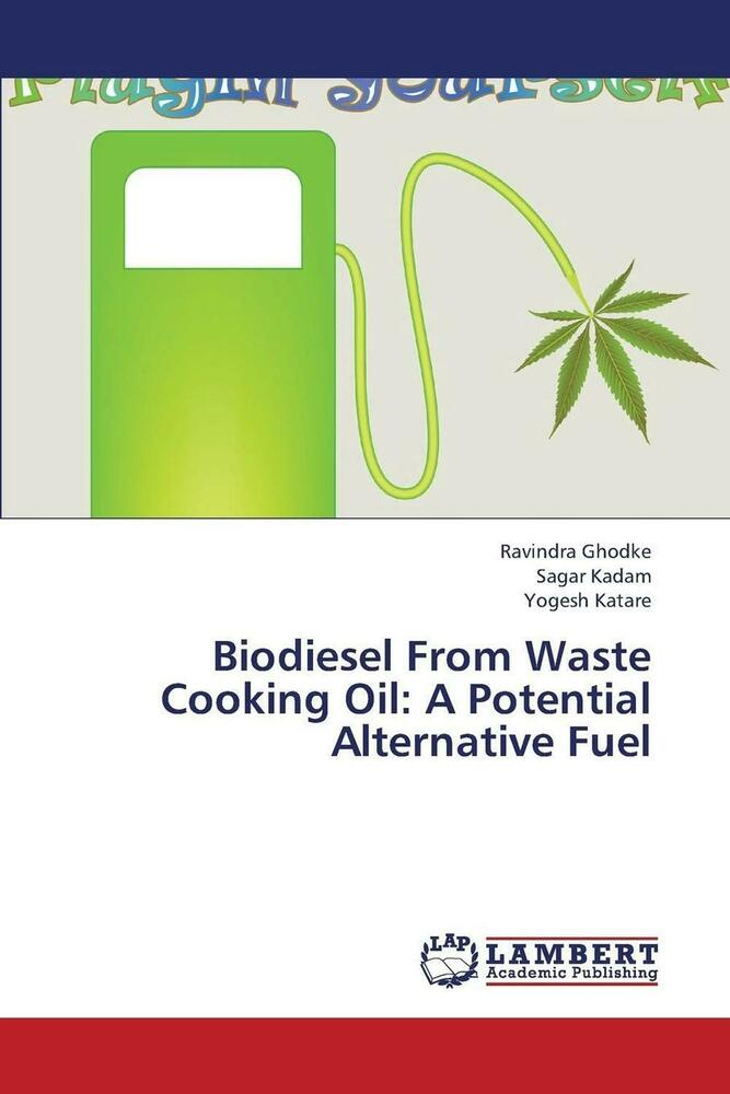 From Waste to Biofuel Energy