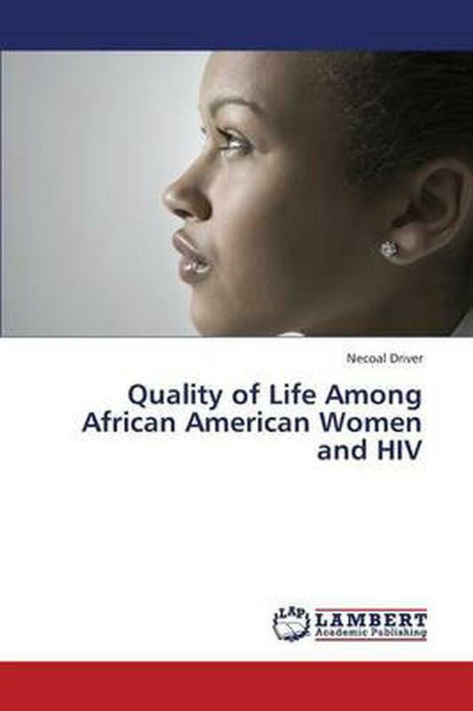 African American Living Room Apartment Decor: NEW Quality Of Life Among African American Women And HIV