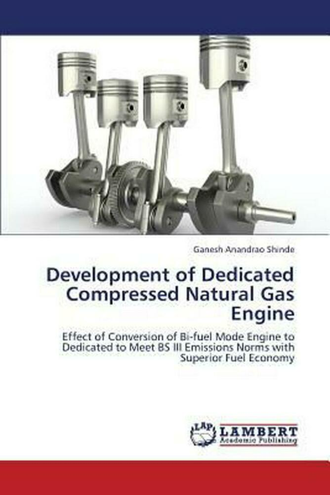 historical development of natural gas Perhaps as interesting, though, is the history of natural gas generation itself long before its use in power generation, natural gas had already demonstrated its utility its presence was known .