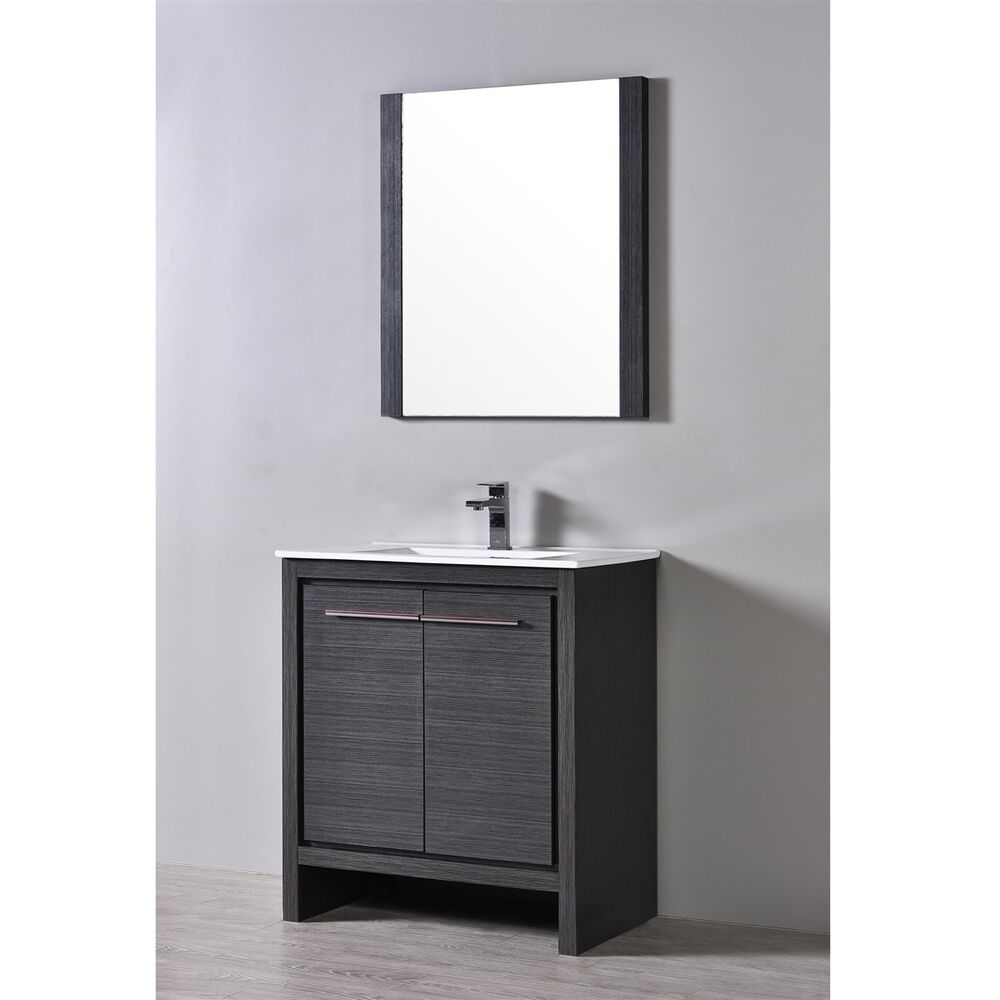 bathroom espresso argentina sink single vanities mtd set vanity