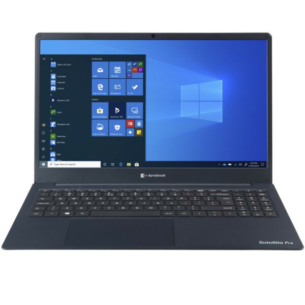 PC NOTEBOOK PORTATILE 15.6