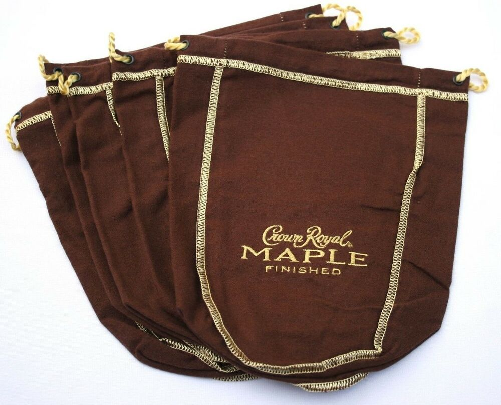 maple royals how to sell nx