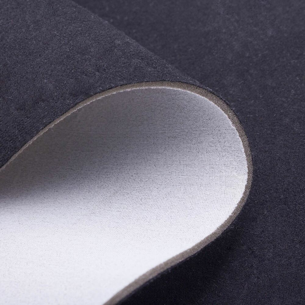 scrim foam seat upholstery car seating headlining trimming 3mm 6mm 10mm thick ebay. Black Bedroom Furniture Sets. Home Design Ideas