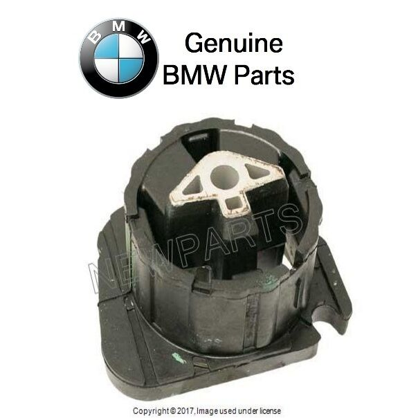 Bmw Xdrive Transfer Case: NEW BMW X5 X6 Automatic Transmission Mount Transfer Case