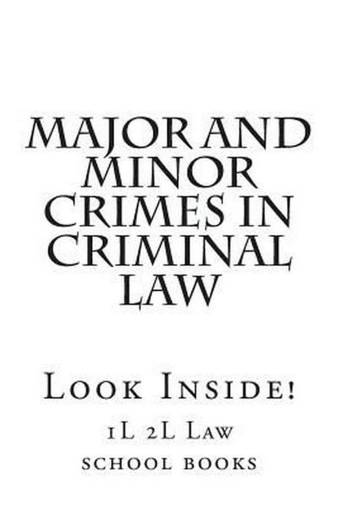 inside criminal law We hear family matters, personal injury claims, commercial disputes, trust and estates issues, criminal cases, and landlord-tenant cases skip page navigation main menu home the courts e-courts representing yourself the law jurors judges legal profession topics a to z topics a - z a b c.