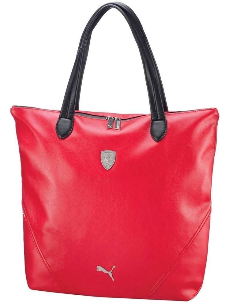 Unique BUYgtpuma Bags Women