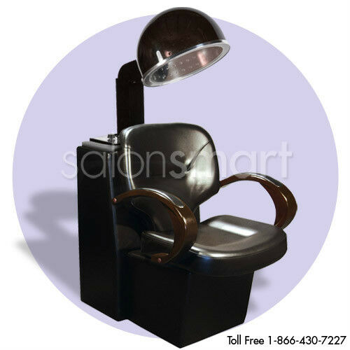 Dryer chair hair salon spa equipment furniture cmdru ebay for Beauty spa equipment